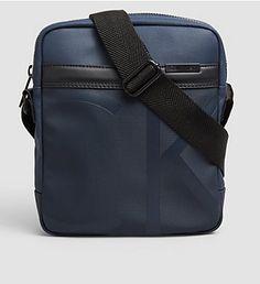 Adidas Originals Bags – Mens Boys Girls Adidas School Side Bags Shoulder  Bags  fdfe063866733