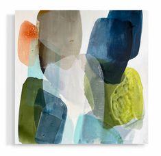 """""""Valletri"""" — Gregg Irby Gallery"""