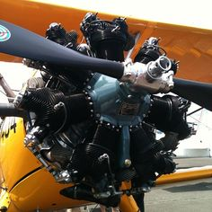 Aerospace and Engineering: Radial Jet Engine New Aircraft, Aircraft Engine, Military Aircraft, Mechanical Force, Radial Engine, Air Machine, Engine Pistons, Jet Engine, Vintage Airplanes