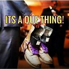 Omega Psi Phi Black Fraternities, Omega Psi Phi, By Any Means Necessary, Delta Sigma Theta, Sorority And Fraternity, Family Values, Greek Life, Way Of Life, Greeks