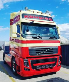 Trucks, Motivation, Vehicles, Instagram, Truck, Car, Vehicle, Inspiration, Tools
