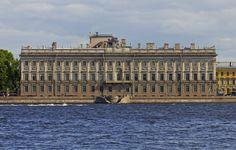 дворцы санкт-петербурга фото: 21 тыс изображений найдено в Яндекс.Картинках
