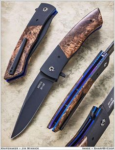 Titanium Coating Stainless Steel Training Knife Fashionable Knife Butterfly Game Knife No Edge Dull Tool Acrobatic Game Toy Catalogues Will Be Sent Upon Request Tools Knives