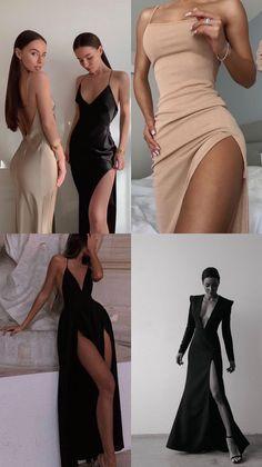Stunning Prom Dresses, Pretty Prom Dresses, Ball Dresses, Elegant Dresses, Cute Dresses, Beautiful Dresses, Evening Dresses, Prom Outfits, Mode Outfits