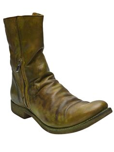 AUGUSTA  Boot