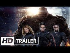 Capitán América: Civil War: Qué personajes estarán en la Guerra Civil de MarvelOGROMEDIA Films