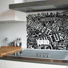 de has been registered Interior Design Kitchen, Material, Home Decor, Decoration Home, Room Decor, Kitchen Interior, Home Interior Design, Home Decoration, Interior Design
