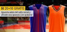 el forero jrvm y todos los bonos de deportes: bwin promocion 10 euros Barcelona vs Valencia 17 n...