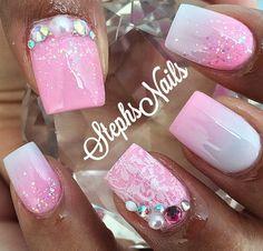 Stephs nails