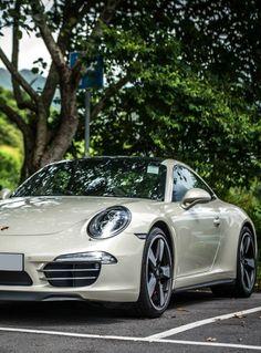 10 Marvelous Useful Ideas: Old Car Wheels Porsche 911 car wheels design citroen ds.Car Wheels Guys muscle car wheels trans am. Ferrari, Maserati, Bugatti, Lamborghini, Porsche 911, Porsche Panamera, Supercars, Tmax Yamaha, Bmw M Power