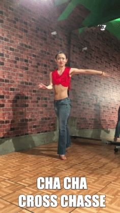 Discover & share this Dance Insanity GIF with everyone you know. GIPHY is how you search, share, discover, and create GIFs. Ballroom Dance Lessons, Dance Tips, Ballroom Dance Dresses, Ballroom Dancing, Dance Class, Dance Videos, Ballet, Dance Humor, Funny Dance