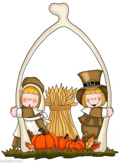 my best wishes to my family and friends, may GOD bless you always Thanksgiving Pictures, Thanksgiving Art, Thanksgiving Greetings, Thanksgiving Decorations, Holly Hobbie, Turkey Drawing, Fall Clip Art, Holiday Clip Art, Animals