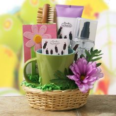 I Love Mom  Mothers Day Gifts  Price: $69.95