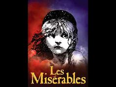 Les Miserables 25th Anniversary-One Day More   *chills*  I'm flipping between this & The Mountain Goats. Almost makes me like homework.