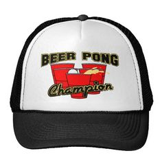 >>>Best          Beer pong champ trucker hat           Beer pong champ trucker hat This site is will advise you where to buyHow to          Beer pong champ trucker hat lowest price Fast Shipping and save your money Now!!...Cleck Hot Deals >>> http://www.zazzle.com/beer_pong_champ_trucker_hat-148786096287086277?rf=238627982471231924&zbar=1&tc=terrest