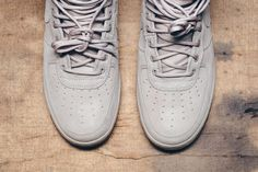 on sale 8fdd5 c78bb Nike Special Field Air Force 1