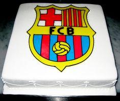 Bolos-aniversario- futebol (4)
