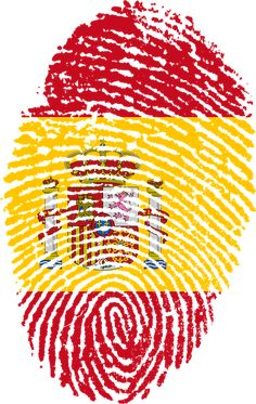 """Themes for Advanced Learners of #Spanish: Speakers from Spain – """"la inmigración"""" Get updates for learning and teaching languages: http://eepurl.com/_SjJP"""