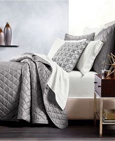 55 Best Bedding Designs Images In 2019 Bed Linens Bathrooms Decor