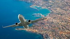 """The idea that you can save money on plane tickets by purchasing them on Tuesday is one of """"the most pervasive myths"""" around booking travel, says Dara Continenza, editor at flight research site Hopper.com."""