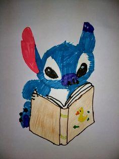 """Les presentamos el nuevo logo para nuestra biblioteca """"Los cazalibros"""". Fue votado por los chicos de los dos terceros."""