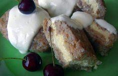 Рецепт Гречневые зразы с творогом Молочный, Сыр, Здоровье, Рецепты, Еда