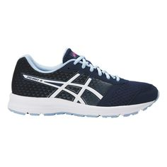 T669N 4901 ASICS Patriot 8 Кроссовки, 3 390.00p.
