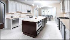 14 best fabuwood cabinetry images fabuwood cabinets kitchens rh pinterest com