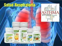 Nutrilite, Homeopathic Medicine, Asthma, Learning, Health, Ideas, Amway Products, Sustainable Living, Pharmacy