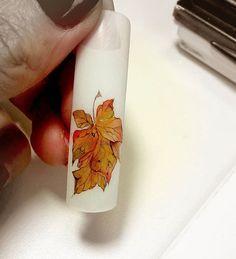 #moyrastamping#moyrastampingplate #moyrastamp#nailtrend#nailartist#nail#nailart#handpainted#naildesign#nailstamping#watercolournail#watwercoloupainting#aquarell#nailsticker#gelpainting#norkanaildesign#norka#beautyfulnails#moyrasticker#moyranail#nailsticker