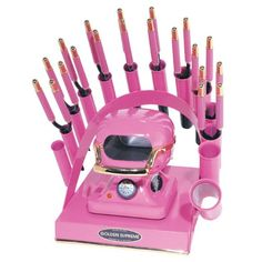 Golden Supreme Iron Stove Rainbow Styling Set Hot Pink Golden Supreme,http://www.amazon.com/dp/B0097D9CG4/ref=cm_sw_r_pi_dp_UyXptb0V2A01R8S2