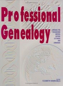 The ProGen Study Groups are organized to encourage professional and aspiring genealogists to put into practice the principles found in Profe...