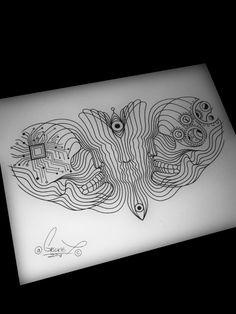 . . . . . #drawing #illustration #draw #sketch #tattoodesing #flashworkers #blackworkers #btattooing #onlyblackart #postmodernism #equilattera #thinkbeforeuink #futurehouse #fatumalism #tattrx #grickih #graphics #skinartmag #oneline #fasionart #linework #постмодернизм#spbtattoo #nikolaevtattoo #fatumalism #futurism #zentangle #blackwork #dotstolines #метамодернизм #metamodernism