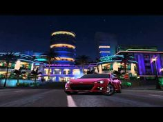 FAST & FURIOUS LEGACY para iPad -BloGllero y LucyLook- - YouTube