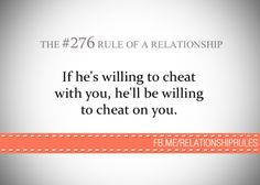 Relationship Rules added a new photo. Relationship Bases, Relationships Love, Relationship Advice, Relationship Psychology, Relationship Meaning, Dating Advice, Feeling Happy, How Are You Feeling, Inappropriate Laughter