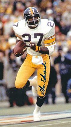 Jack Lambert, Great Team, Pittsburgh Steelers, American Football, Football Players, Soccer Players, Football