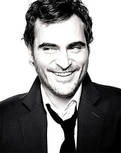 Joaquin Phoenix - 85th Academy Awards #Oscars #Hollywood #Movie #Actor