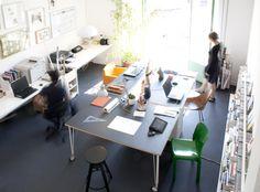 studio fg architetti. Catania, Palermo, Office Desk, Interior Design, Furniture, Home Decor, Nest Design, Desk Office, Decoration Home