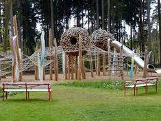 Картинки по запросу playground