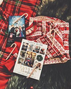 All about my cosy nights in Christmas Feeling, Cozy Christmas, A Christmas Story, Merry Little Christmas, Christmas And New Year, Christmas Lights, Christmas Stuff, Christmas Aesthetic, Holiday Mood