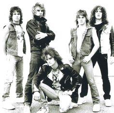 Metallica, White Leather Pants, Dance Of The Dead, Jason Newsted, Flotsam And Jetsam, Power Metal, Heavy Metal Music, Wattpad, Fade To Black