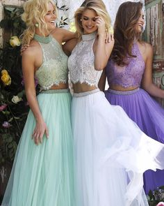 Sherri Hill dresses are designer gowns for television and film stars. Find out why her prom dresses and couture dresses are the choice of young Hollywood. Ball Gown Dresses, Event Dresses, Wedding Party Dresses, Gowns, Formal Dresses, Quinceanera Dresses, Homecoming Dresses, Bridesmaid Dresses, Prom Dress Couture