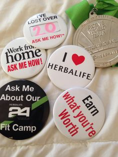 Herbalife works!!! Contact me to personalize a plan today!!!