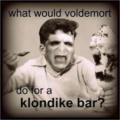 klondike bar :), created by mclovinlife on Polyvore