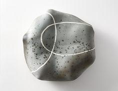 Ceramic in high perfection. Monika Debus