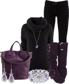 """""""Untitled #327"""" by lisamoran ❤ liked on Polyvore"""