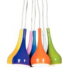 Lustră Jay Lighting Design, Lightning, Jay, Home, Master Bedroom Closet, Light Design, Ad Home, Lightning Storms, Homes