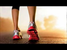 Workout Music 2013, new workout music songs 2013. If you are tired of daily workout & want some power workout music to raise it, It will be the real thing .