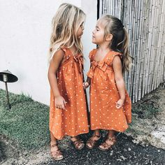 Pin by La Bella Rose Boutique Hair Accessories on Kids Fashion Baby Girl Fashion, Toddler Fashion, Fashion Kids, Kids Fashion Photography, Cute Family, Kid Styles, Toddler Girl, Baby Kids, Cute Babies
