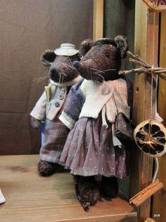 """Выставка """"Hello Teddy 2013"""""""